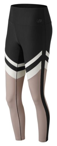 Women's Revitalize Tight