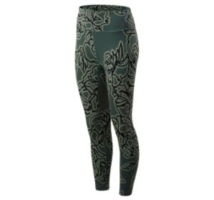 8ab1c18f Activewear for Women - Yoga Pants & Tights | Save up to 70% on New ...