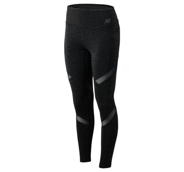 Women's High Rise Transform Pocket Tight