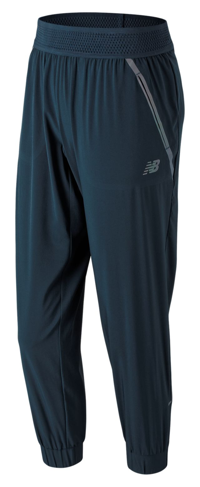 Women's Q Speed Jogger