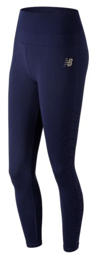 Women's Studio Seamless Tight