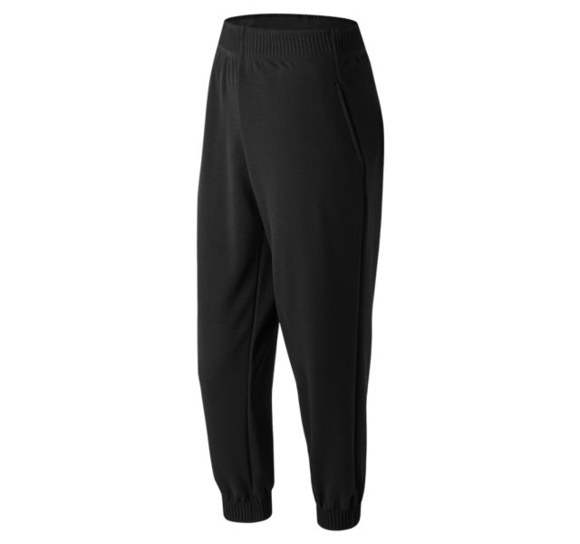 Women's 247 Luxe Warm Up Pant