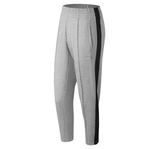 Women's NB Athletics Fashion Pant