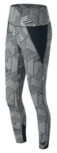 Women's 247 Sport Legging