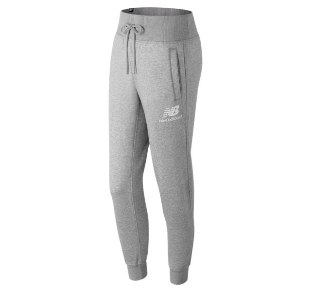 Women's Essentials FT Sweatpant