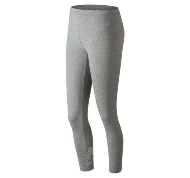 Women's Essentials Cotton Legging