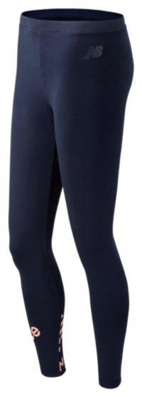 Women's Essentials Cotton Legging