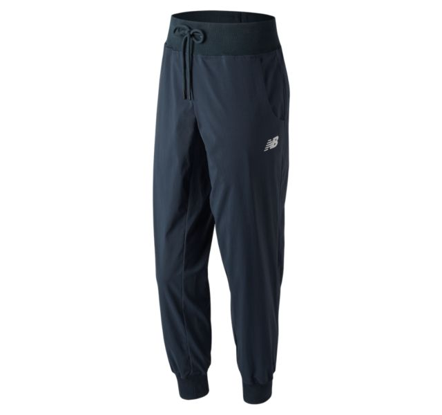 Women's 247 Sport Commuter Pant