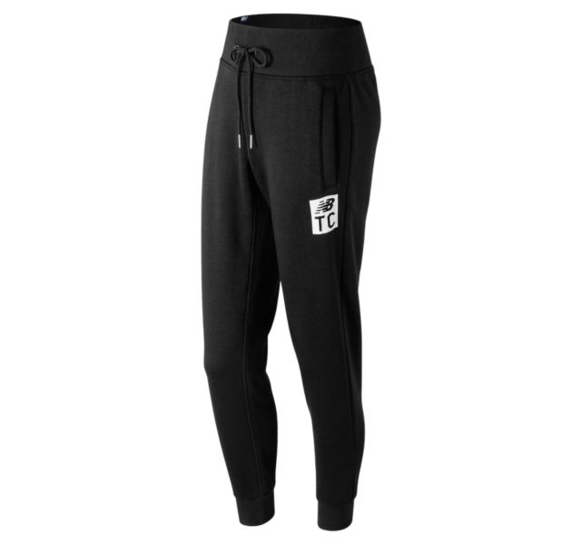 Women's Essentials NBTC Sweatpant