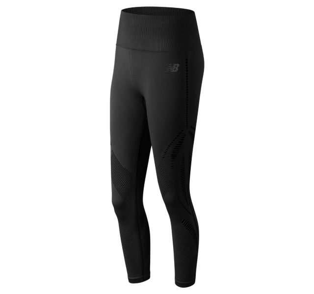 Women's Stretch Mesh Tight