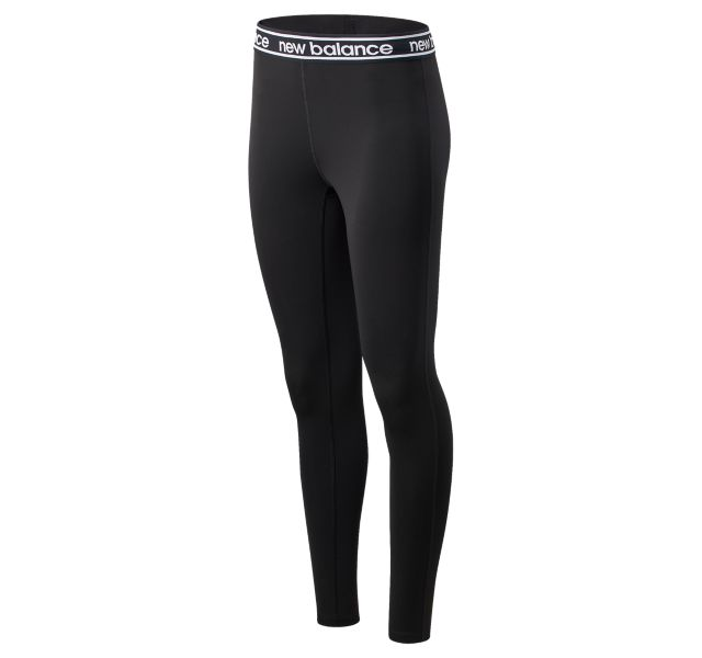 Women's Relentless Colorblock Tight