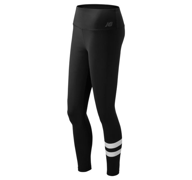 Womens Day Highrise Transform Tight
