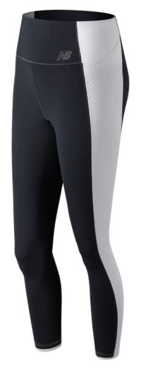 Women's Lynx Run Tight