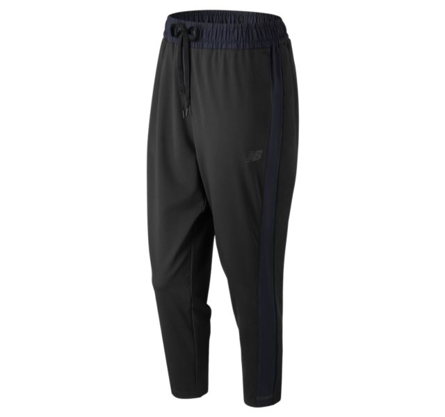 Women's Q Speed Track Pant
