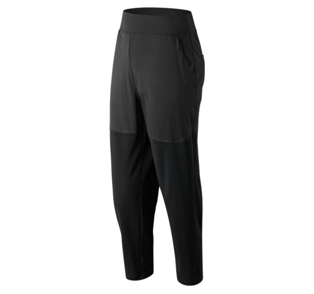 Women's Well Being Pant