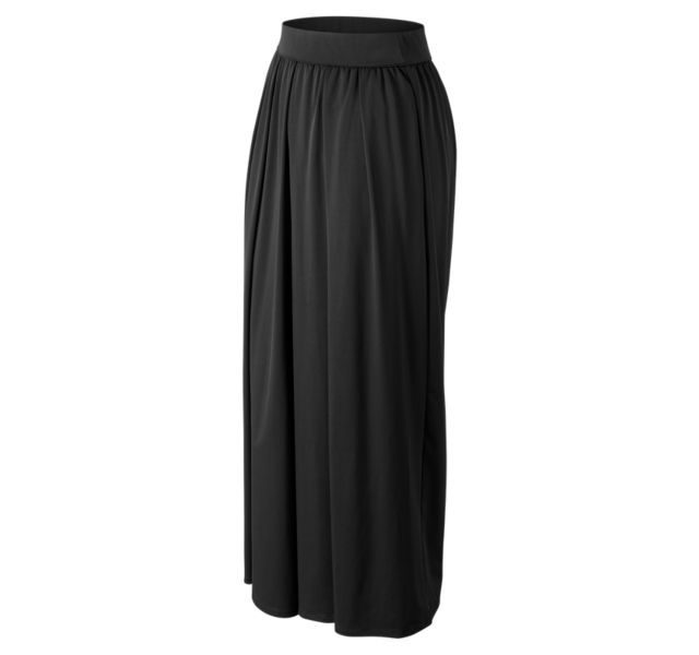 Women's Well Being Culotte