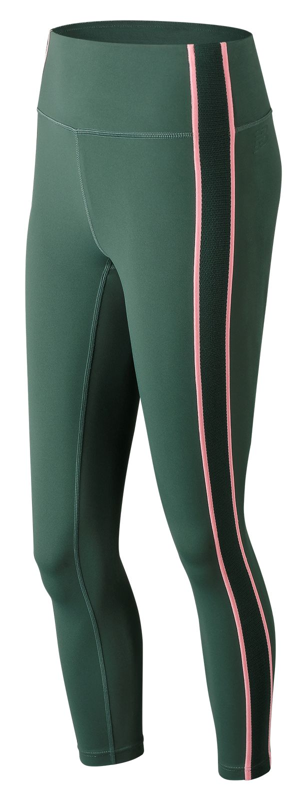 Women's Studio Enlightened Tight