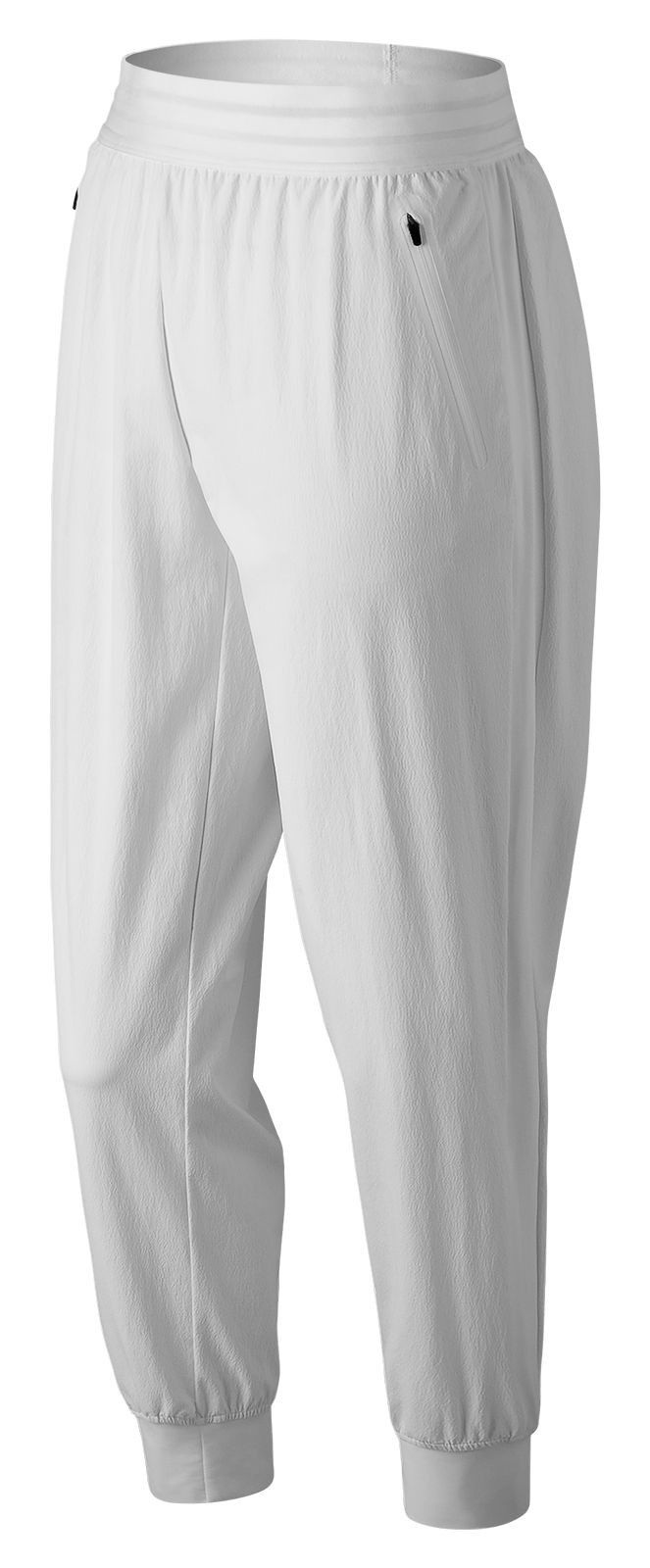 Women's Sport Style Select Woven Pant