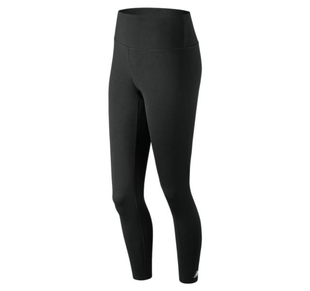 Women's Sport Style Select Legging
