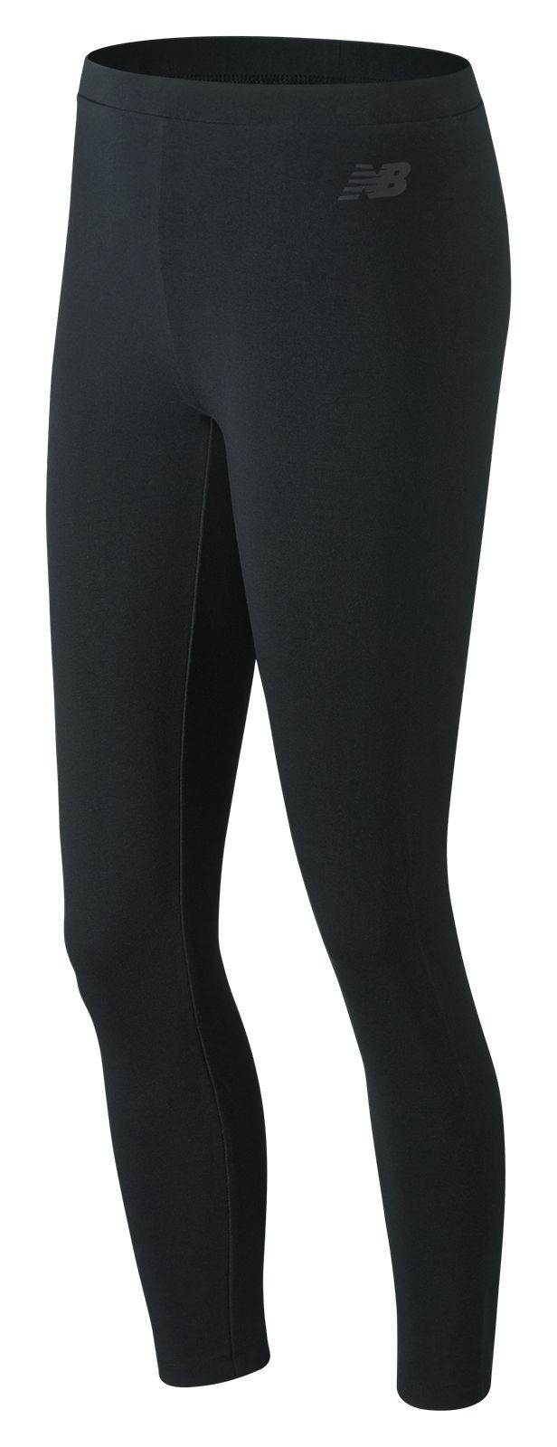 Women's Essentials Aqua Camo Legging