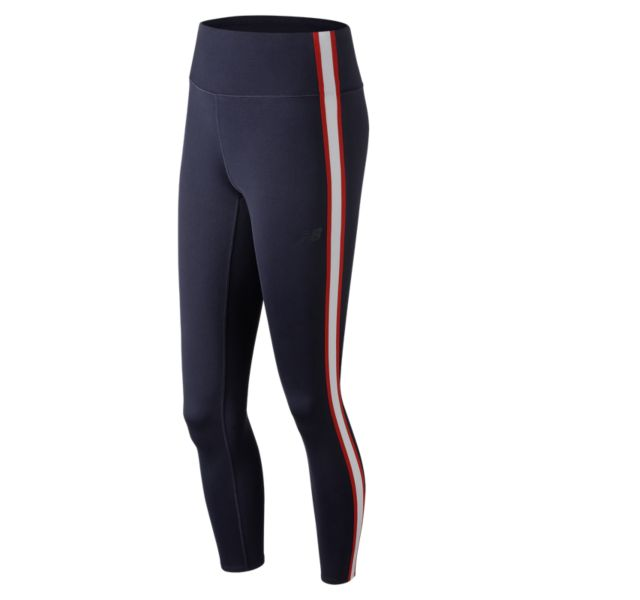 Women's NB Athletics Select Track Tight