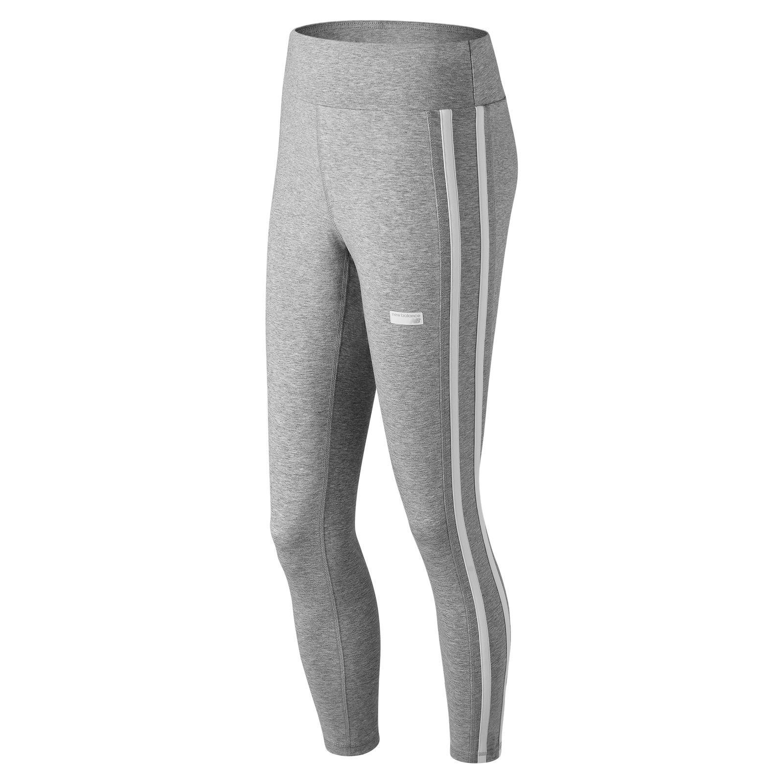 Women's NB Athletics Track Legging