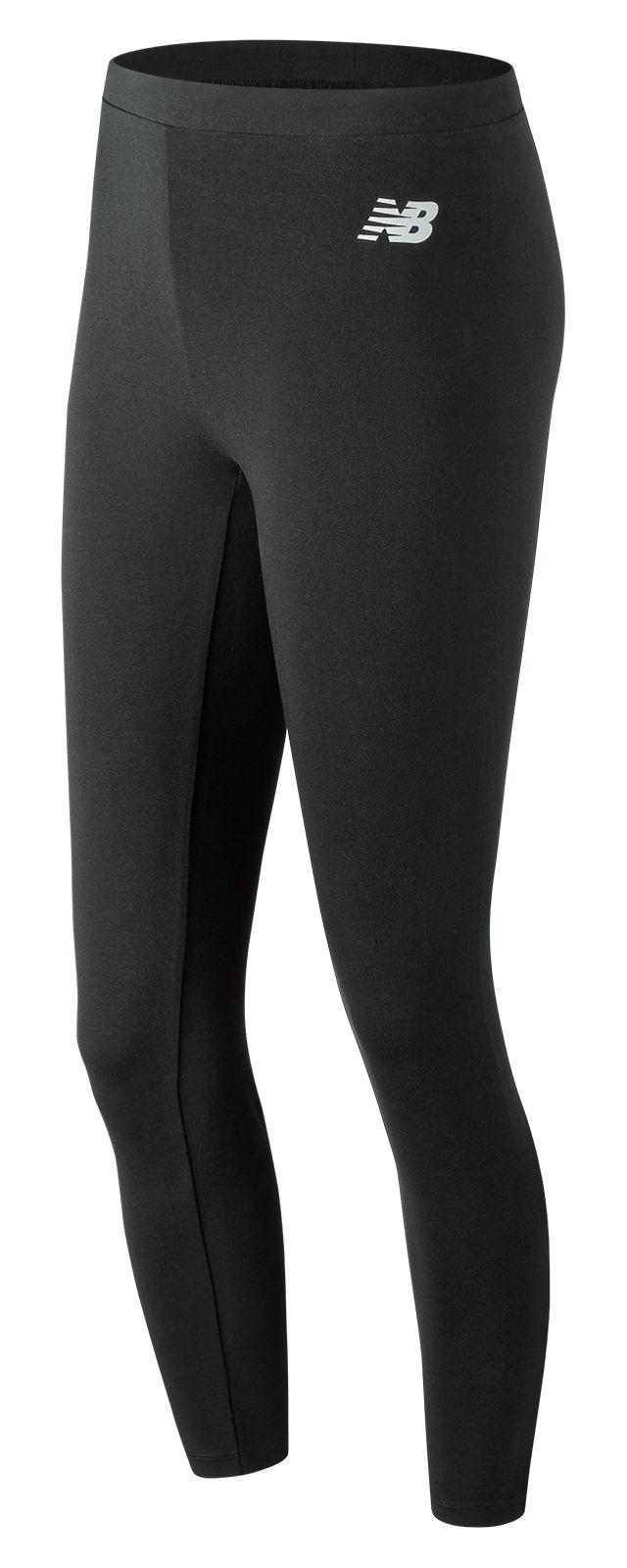 Women's Essentials 90s Legging