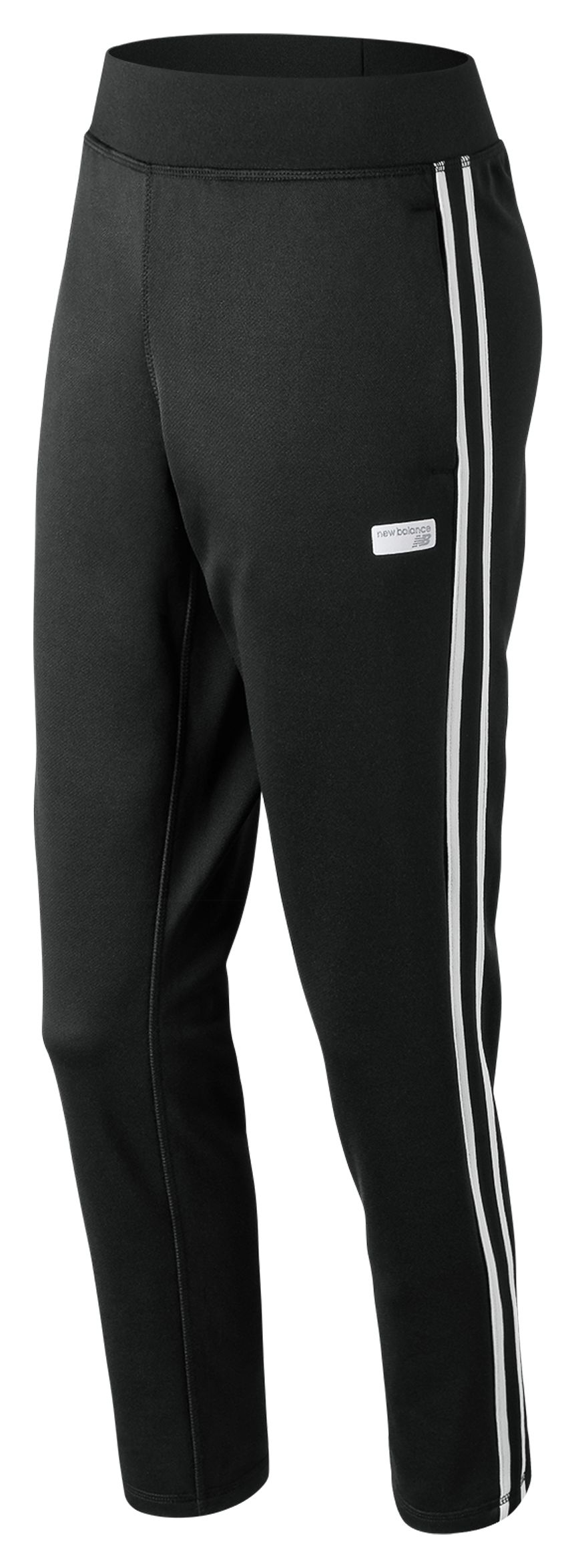 *Markdown*  Women's NB Athletics Track Pant