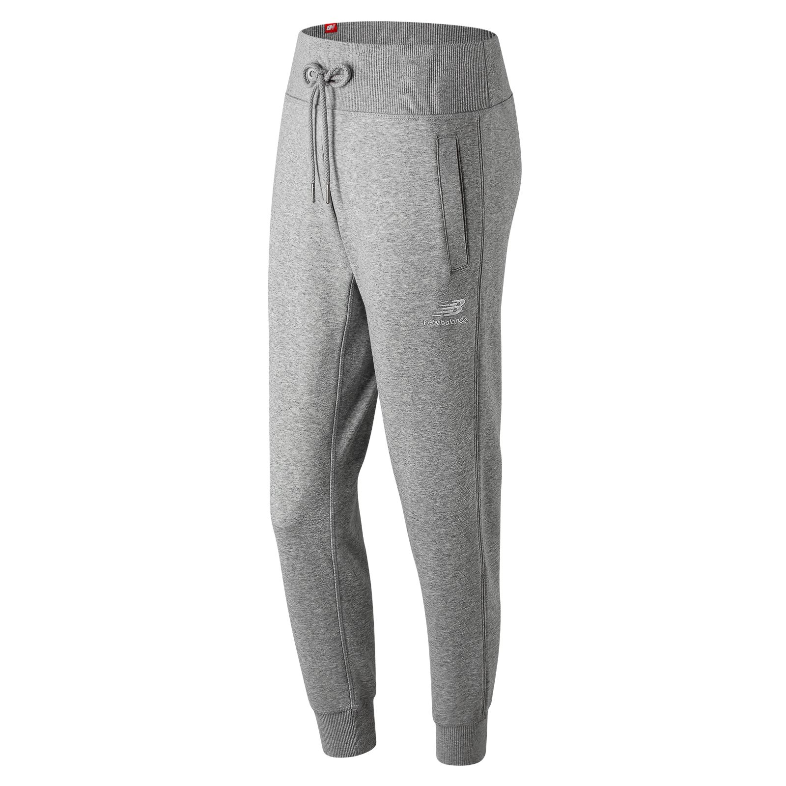 Women's Essentials TC FT Sweatpant