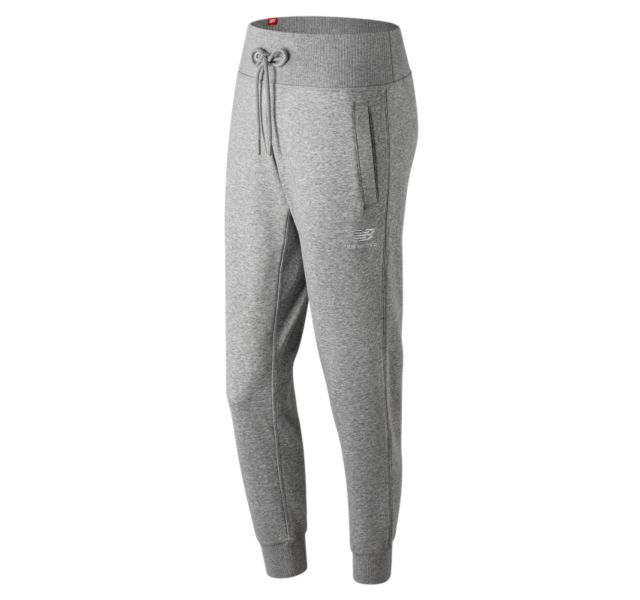 Women's Essentials TC FT Sweatpant