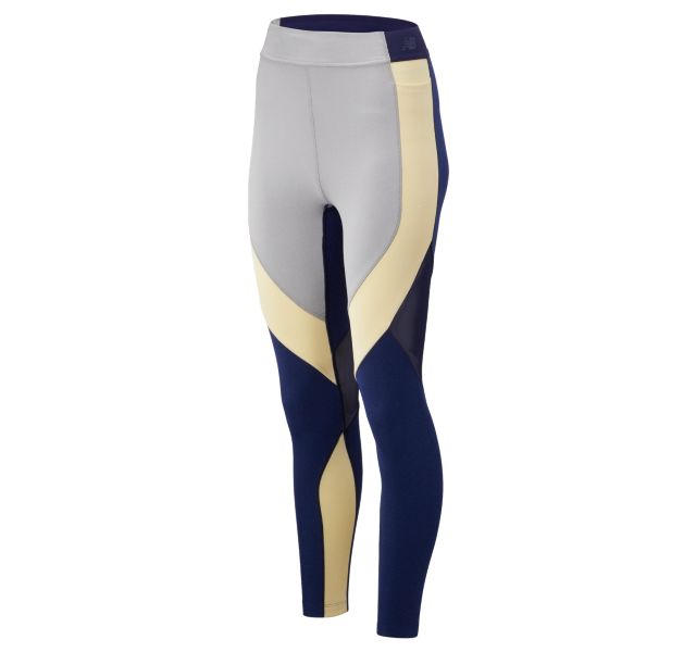 Women's Reclaim Hybrid Tight