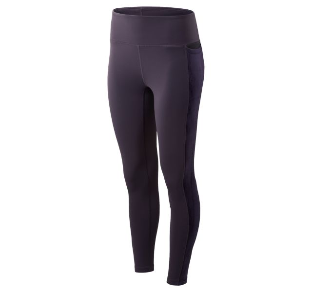 Women's Determination Luxe Tight