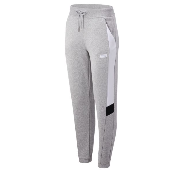 Women's NB Athletics Classic Fleece Pant