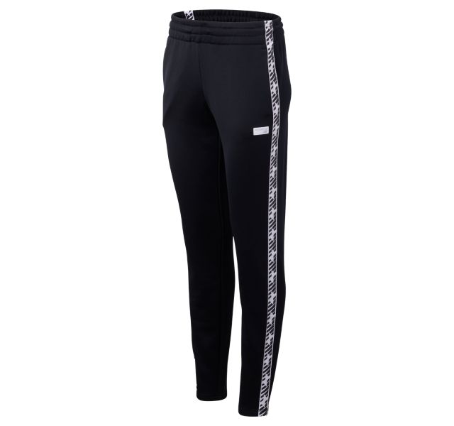 Women's NB Athletics Classic Track Pant
