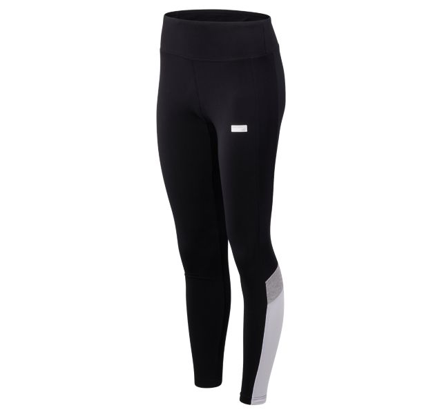 Women's NB Athletics Classic Legging