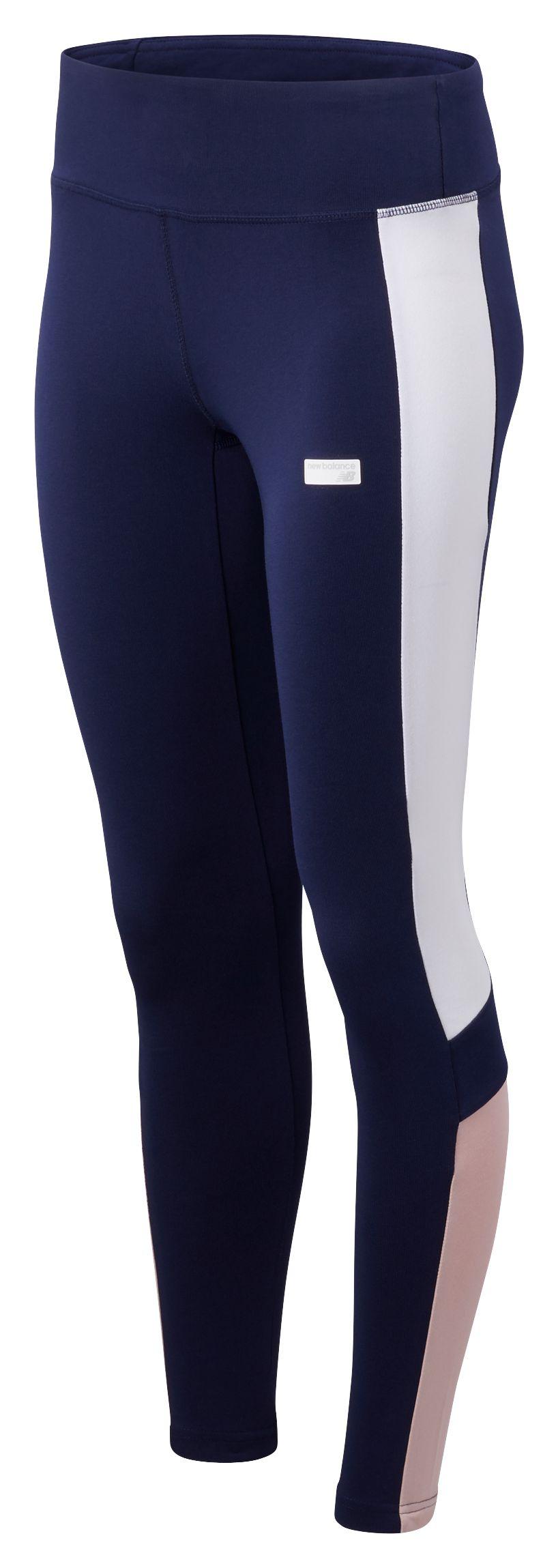 *Markdown*  Women's NB Athletics Classic Legging