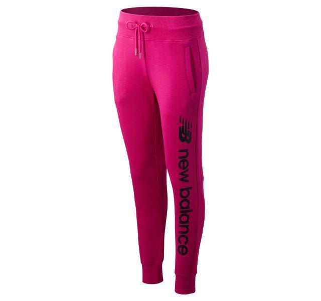 Women's Sport Style Optiks Sweatpant