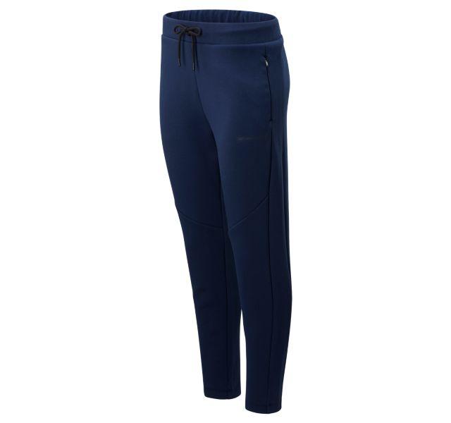 Women's Sport Style Core Pant