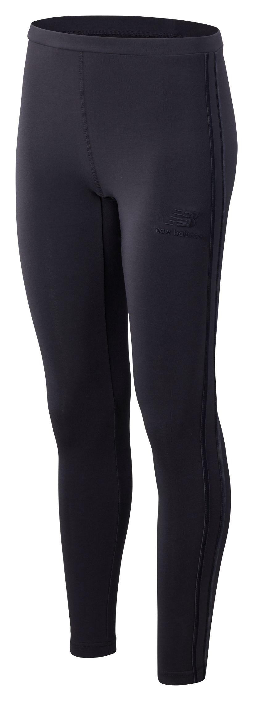 Women's Essentials Opulence Legging
