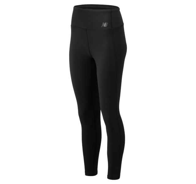 Women's Core Space Dye Legging