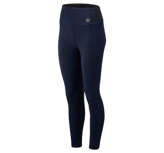 Women's Core Space Dye Legging