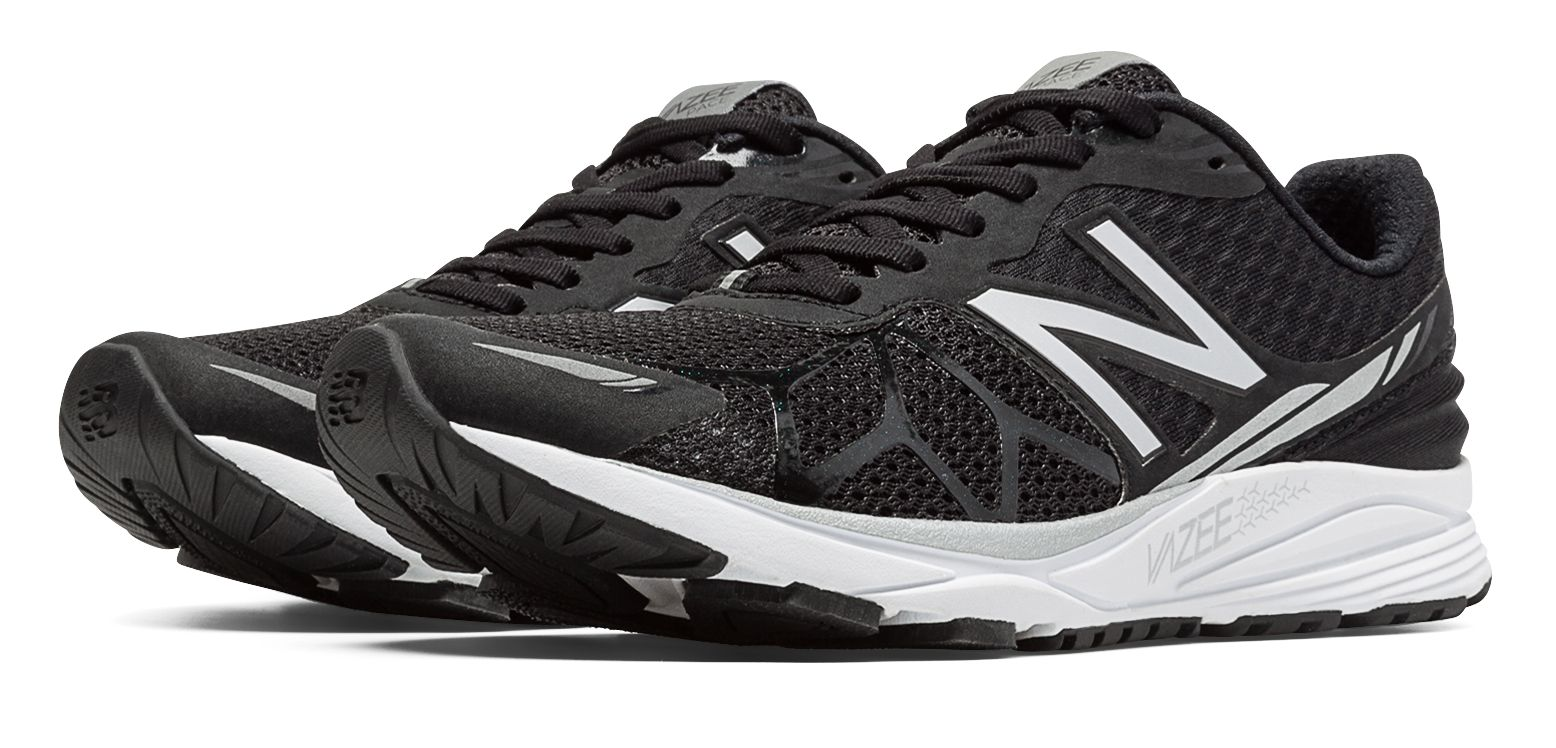 Discount Women\u0027s New Balance Running Shoes | Shop New Balance 990v4, 860v4  \u0026 More | Joe\u0027s New Balance Outlet