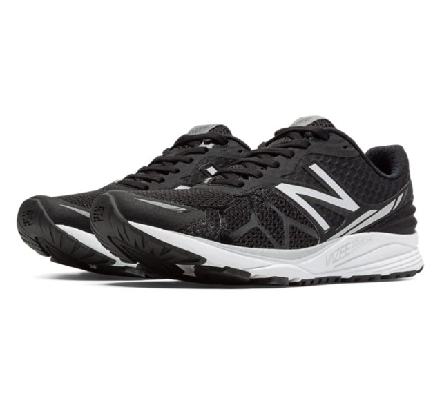 New Balance WPACE on Sale - Discounts Up to 20% Off on WPACEBK at Joe s New  Balance Outlet be6c8de821
