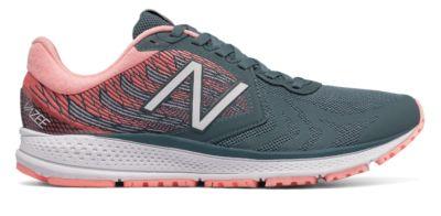 New Balance Vazee Pace v2 Women's Women Shoes Image