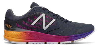 New Balance Vazee Pace v2 NB Team Elite Women's Neutral Cushioning Shoes Image