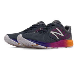 Women's Discount Shoes on Sale - Joe's New Balance Outlet