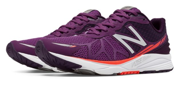 Exclusive Vazee Pace