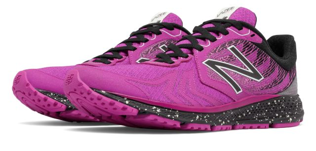 Women's Vazee Pace v2 Protect Pack