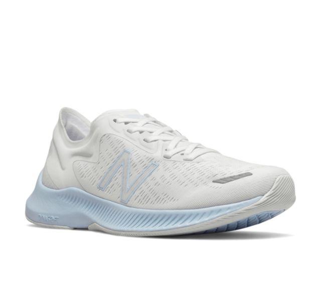 New Balance Women's Pesu Shoes