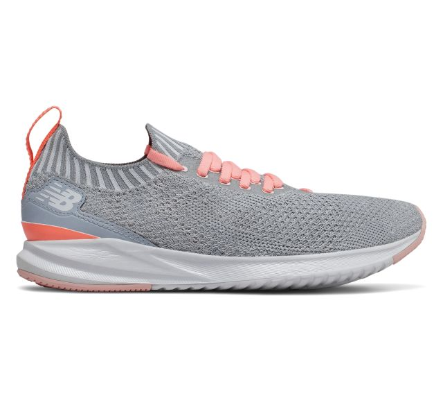 Women's Vizo Pro Run Knit